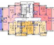 Корпус 1 секция 3 этаж 19.jpg