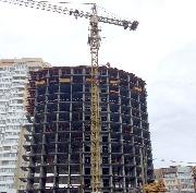 Ход строительства Леонова, 70.JPG
