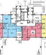 Корпус 13 Секция 4 этаж 1.jpg