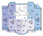 Корпус 35 секция 2 этаж типовой.jpg