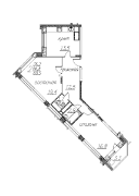 2 корпус_68,5.png