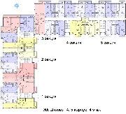 Корпус 4,5 Этаж 4.jpg