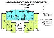 Корпус 6 Секция 1 Этаж 9.jpg