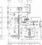 moskovskoe-155-plan-podyezd4-2-6.jpg