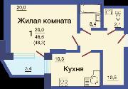 delfin-voronezh-planirovki-8poz-1.png