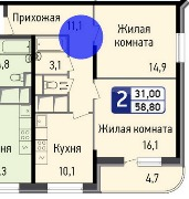 planirovka-2-novoe-izmajlovo-2-1432040328,1921.jpg