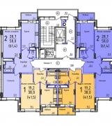 Корпус 1 Секция 5 этаж 18.jpg