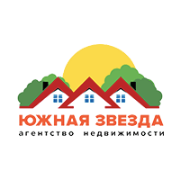yujnaya-zvezda-logo.png