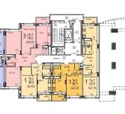Корпус 1 секция 3 этаж 2-3.jpg