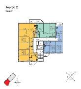 Корпус 2 секция 1 этаж 2-9.jpg