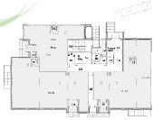 Корпус 11 Секция 4 этаж 1.jpg