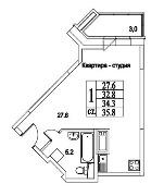 planirovka-1-bittsevskie-holmy-1481983753.8067.jpg