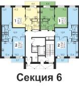 Корпус 2 типовой этаж секция 6.jpg