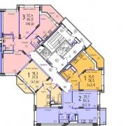 Корпус 1 секция 6 этаж 20.jpg