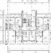 moskovskoe-155-plan-podyezd2-2-14.jpg