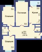 delfin-voronezh-planirovki-8poz-3-1.png