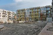 Шихово корпус 8 24.07.2014.jpg