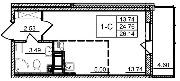 44e_kvartira-v-zhk-more-okean-26.14.jpg