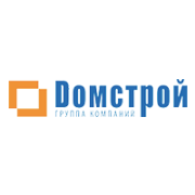 dsgroup-logo.png