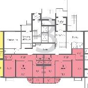 Корпуса 10-12 Секция 3 этаж 1.jpg