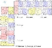 Корпус 2,3 Этаж 2,3.jpg