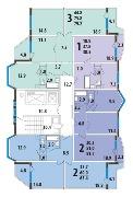 Корпус 35 секция 5 этаж типовой.jpg