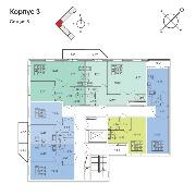 Корпус 3 секция 3 этаж 2-6.jpg