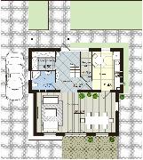 plan-type1-1.jpg