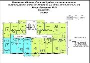 Корпус 14 Секция 3 Этаж 6.jpg