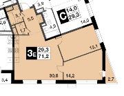 planirovka-3-zhk-skandinavskij-up-kvartal-1480497540.2276.jpg