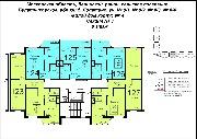 Корпус 4 Секция 3 Этаж 8.jpg