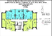 Корпус 6 Секция 1 Этаж 2.jpg
