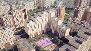 kvartry-v-moskva-a101-1168.jpg