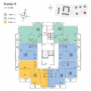 Корпус 8 этаж 5-6.jpg