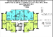 Корпус 4 Секция 7 Этаж 7.jpg