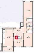 planirovka-3-zhk-dve-stolitsy-1468655873.0717.jpg
