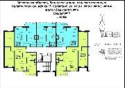 Корпус 6 Секция 1 Этаж 6.jpg