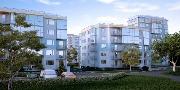 kvartry-v-zhk-84-vysota-1452780400.0976_.jpg