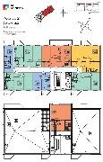 Корпус 2 секция 2 этаж 8-9.jpg