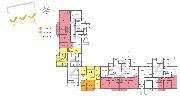 Корпуса 10-12 этаж 1.jpg