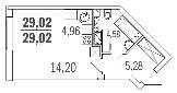 room-7.jpg