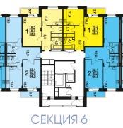 Корпус 3 типовой этаж секция 6.jpg
