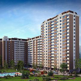Недвижимость в Благовещенске продажа и аренда квартир и