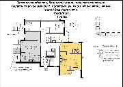 Корпус 4 Секция 5 Этаж 1.jpg