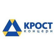 krost-logo.png