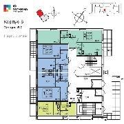Корпус 5 секция 2 этаж 1.jpg