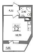planirovka-1-zhk-vesna-3-18.jpg