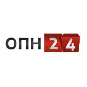 opn24logo.png