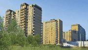 kvartry-v-zelenyj-gorod-1475923618.8897_.jpg