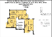 Корпус 4 Секция 5 Этаж 8.jpg